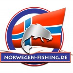 norge-fishing-1